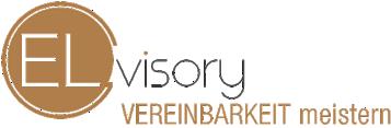 Elvisory_Logo_Mit_Slogan