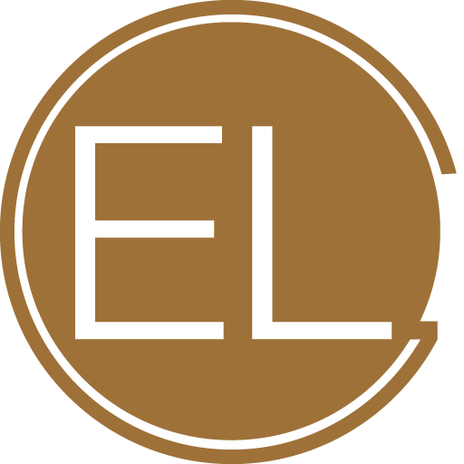 Elvisory_Logo_Icon