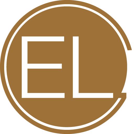 Elvisory_Logo_Icon
