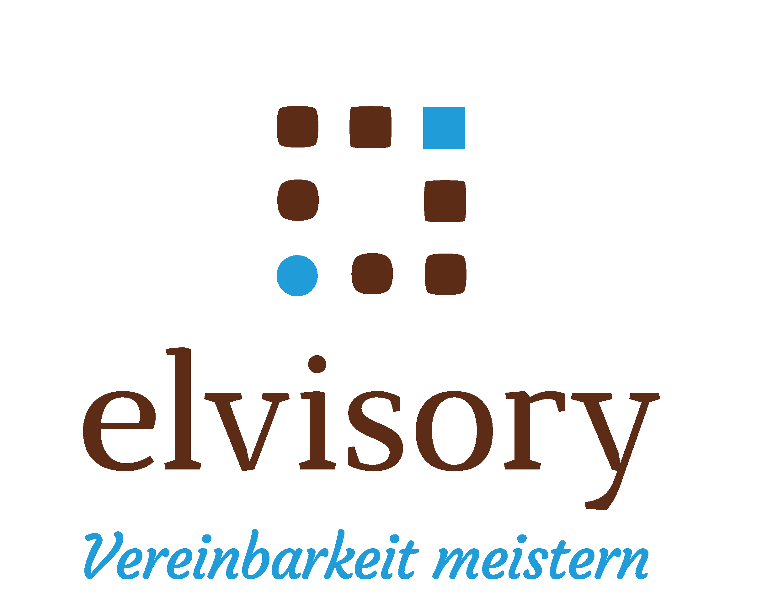 15165 logo elvisory strich rz-01-3._color_tagline
