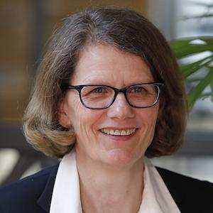 Profilbild Christiane Kuntz-Mayr_tmp